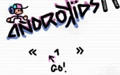 Andro Kids 2