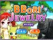 BBORI Jewelry