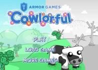 Cowlorful