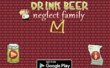 Drink Bear Neglect Family N Edition
