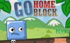 Go Home Block