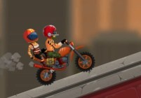 Extreme Moto Team