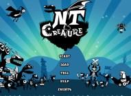 NT Creature