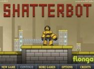 Shatter Bot