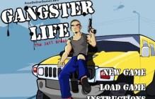 Gangster Life – The Jail Break