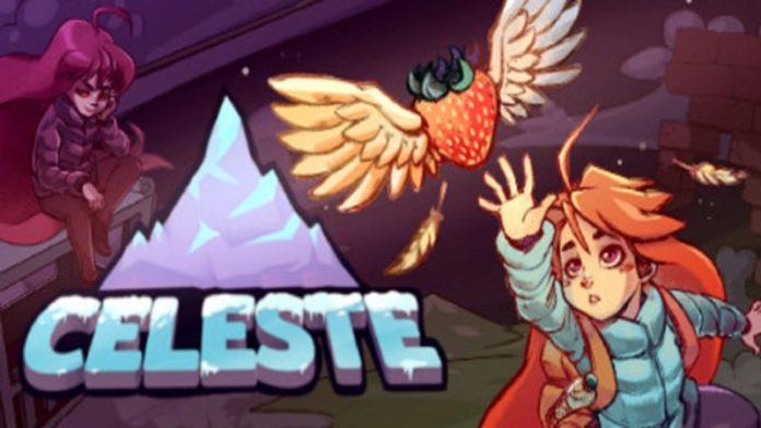 Celeste free online