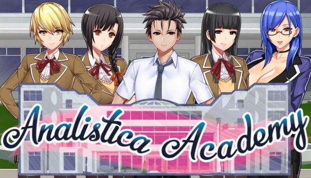 Analistica Academy Free Download