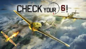Check Your 6! Free Download | Free PC Games