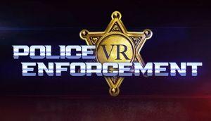 Police Enforcement VR : 1-King-27 Free Download