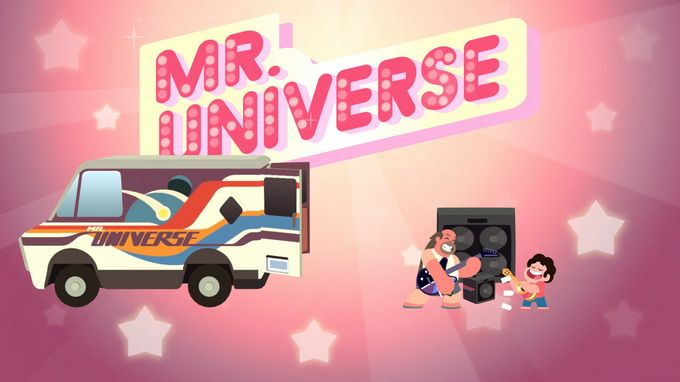 Free Download Steven Universe: Save the Light PC Game