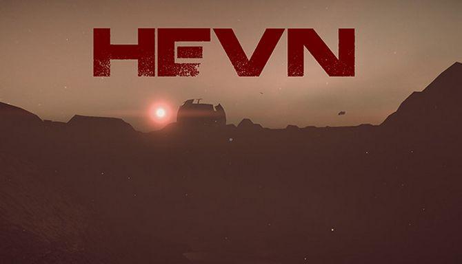 HEVN Free Download