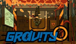 Gravity Spin Free Download