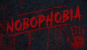 Nobophobia Free Download