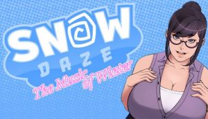 Snow Daze: The Music of Winter Special Edition Free Download