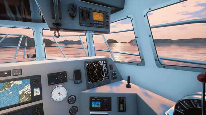 Fishing: Barents Sea - King Crab PC Crack