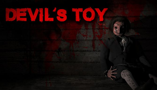 Devil's Toy Free Download