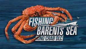 Fishing: Barents Sea – King Crab Free Download