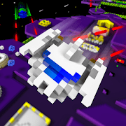 Hyper Sentinel X (Unreleased)