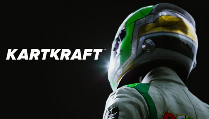 KartKraft Free Download