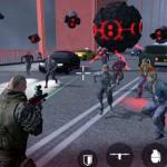Earth Protect Squad: Online Shooter Game (Unreleased)
