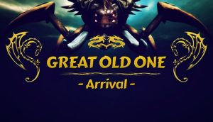 Great Old One – Arrival Free Download