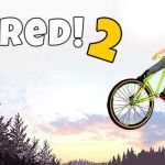 Shred! 2 - Freeride Mountainbiking Free Download