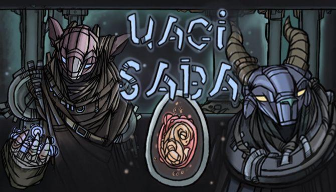 Uagi-Saba Free Download
