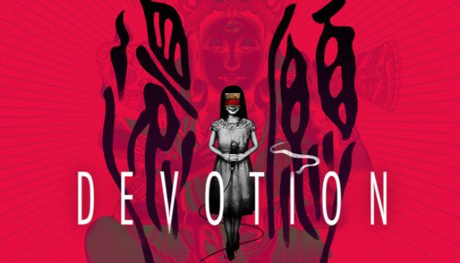 Devotion Free Download
