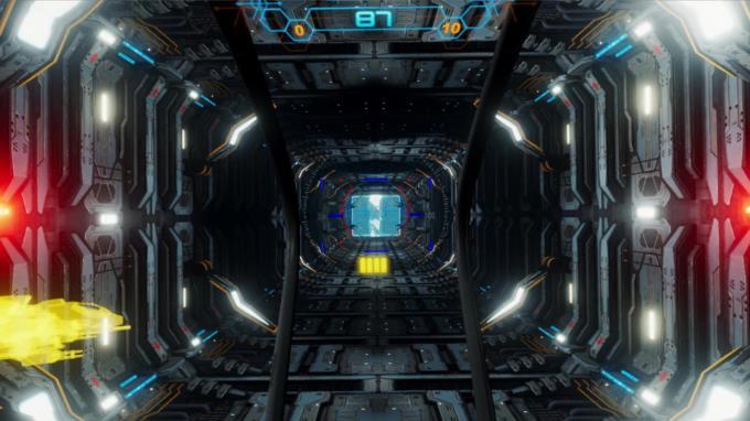 ASTRONEST VR PC Crack