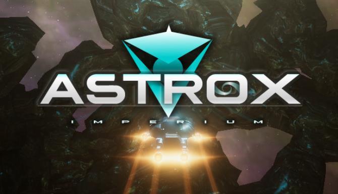 Astrox Imperium Free Download