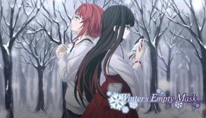 Winter's Empty Mask – Visual novel Free Download