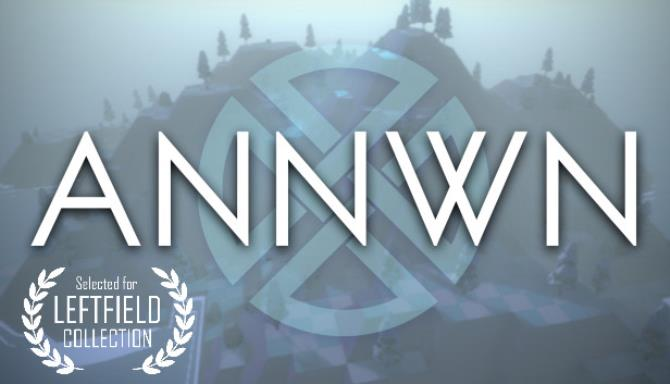 Annwn: the Otherworld Free Download