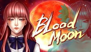 Blood Moon Free Download
