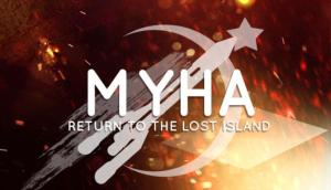 Myha: Return to the Lost Island Free Download