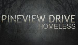 Pineview Drive – Homeless Free Download