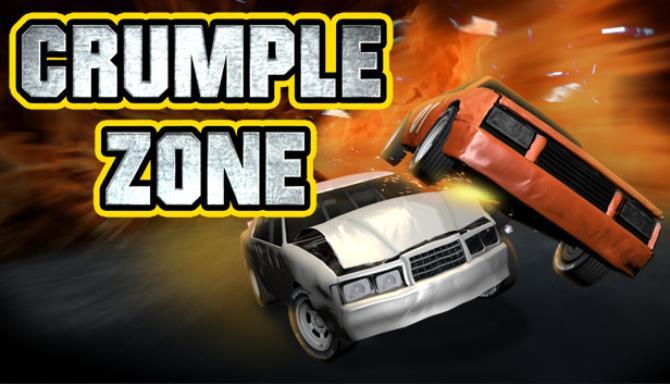 Crumple Zone Free Download