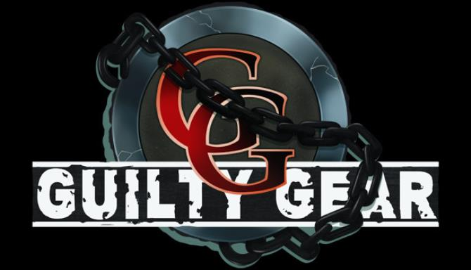 GUILTY GEAR Free Download