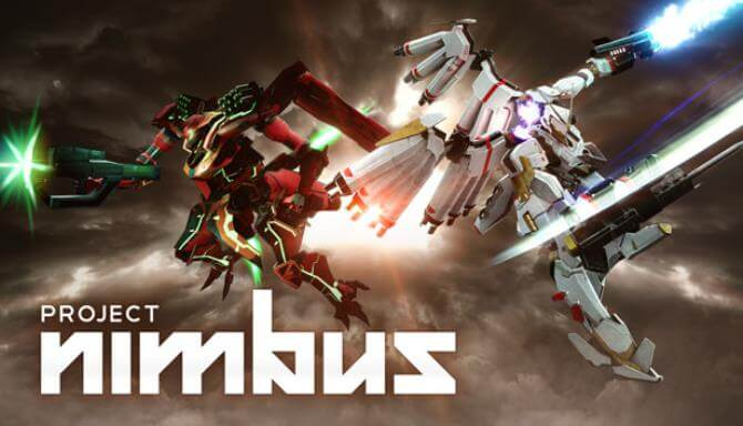 Project Nimbus: Complete Edition Free Download