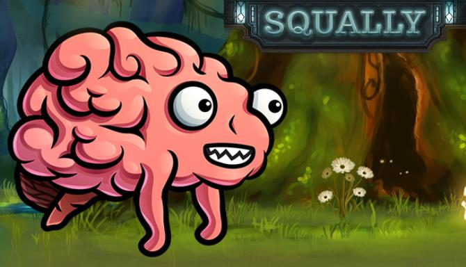 Squally Free Download