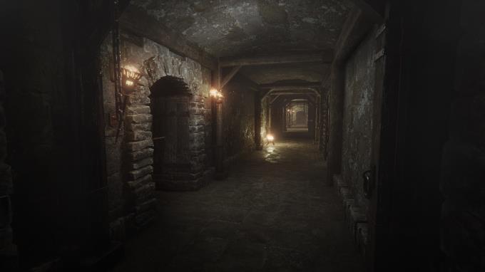 Escape First 2 Torrent Download