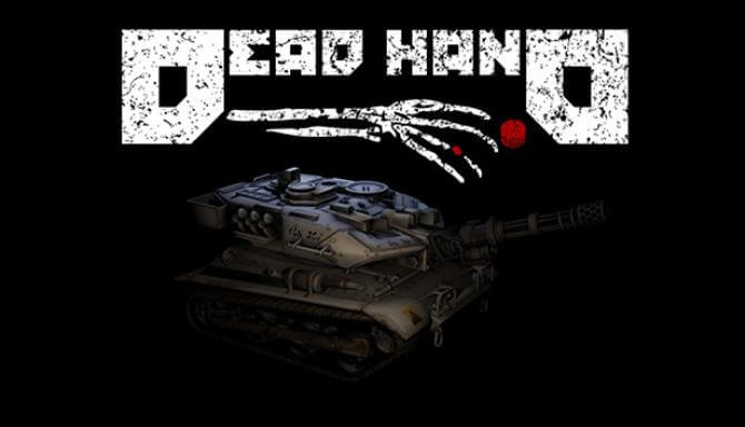 Dead Hand Free Download