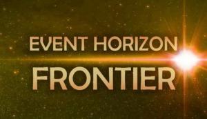 Event Horizon – Frontier Free Download