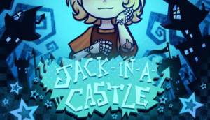 Jack-In-A-Castle Free Download
