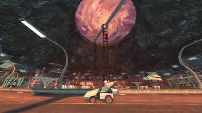 Anodyne 2: Return to Dust PC Crack