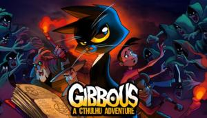 Gibbous –  A Cthulhu Adventure Free Download
