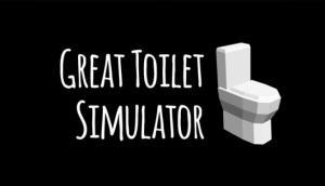 Great Toilet Simulator Free Download