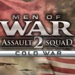 Men of War: Assault Squad 2 - Cold War Free Download
