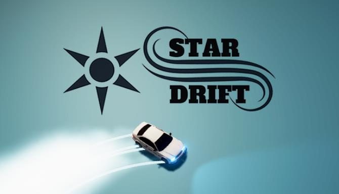 Star Drift Free Download