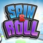 Spin & Roll Free Download