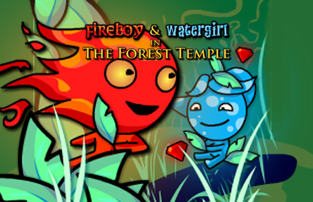 Cool Math Games Fireboy And WaterGirl Cool Maths Game